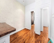 3 Bedrooms, Clinton Hill Rental in NYC for $2,795 - Photo 2