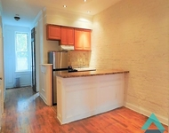 3 Bedrooms, Clinton Hill Rental in NYC for $2,795 - Photo 1