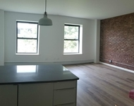 2 Bedrooms, Central Harlem Rental in NYC for $3,400 - Photo 2