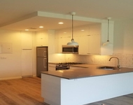 2 Bedrooms, Central Harlem Rental in NYC for $3,400 - Photo 1