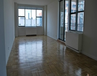 Studio, Sutton Place Rental in NYC for $7,000 - Photo 1