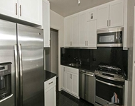 Studio, Sutton Place Rental in NYC for $7,000 - Photo 2
