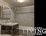 Studio, Tribeca Rental in NYC for $2,778 - Photo 2