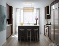 6 Bedrooms, Tribeca Rental in NYC for $39,000 - Photo 2