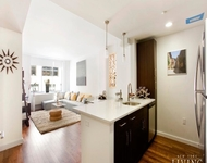 2 Bedrooms, Chelsea Rental in NYC for $4,550 - Photo 2