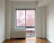 1 Bedroom, Downtown Brooklyn Rental in NYC for $2,995 - Photo 2