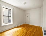 1 Bedroom, Washington Heights Rental in NYC for $1,595 - Photo 2