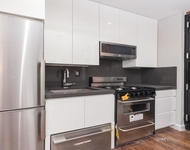 3 Bedrooms, East Harlem Rental in NYC for $2,765 - Photo 1