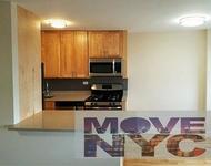 2 Bedrooms, Pelham Parkway Rental in NYC for $2,169 - Photo 2