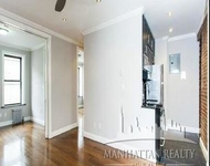 3 Bedrooms, East Harlem Rental in NYC for $3,845 - Photo 1