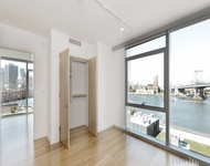 2 Bedrooms, DUMBO Rental in NYC for $4,038 - Photo 2