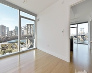 1 Bedroom, DUMBO Rental in NYC for $3,300 - Photo 2