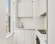 1 Bedroom, Gramercy Park Rental in NYC for $3,814 - Photo 1