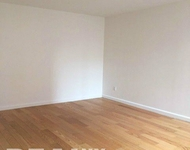 2 Bedrooms, Chelsea Rental in NYC for $5,770 - Photo 1
