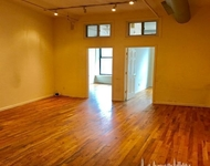 5 Bedrooms, Tribeca Rental in NYC for $8,000 - Photo 2