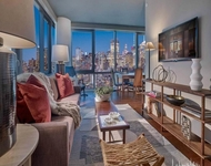 4 Bedrooms, Chelsea Rental in NYC for $7,500 - Photo 1