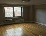 4 Bedrooms, Tribeca Rental in NYC for $7,400 - Photo 2