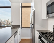 1 Bedroom, Murray Hill Rental in NYC for $4,410 - Photo 2