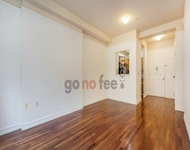 2 Bedrooms, Central Harlem Rental in NYC for $3,353 - Photo 1