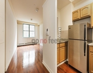2 Bedrooms, Central Harlem Rental in NYC for $3,353 - Photo 2