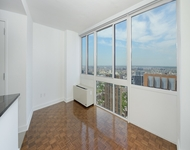 1 Bedroom, Downtown Brooklyn Rental in NYC for $3,180 - Photo 2