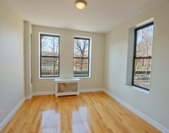 3 Bedrooms, East Harlem Rental in NYC for $4,544 - Photo 1