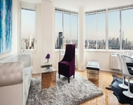 2 Bedrooms, Yorkville Rental in NYC for $5,490 - Photo 1
