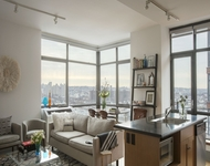 1 Bedroom, Boerum Hill Rental in NYC for $4,225 - Photo 1