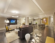 Studio, Financial District Rental in NYC for $3,031 - Photo 2