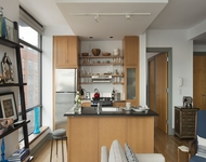 2 Bedrooms, Boerum Hill Rental in NYC for $5,476 - Photo 2