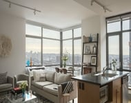 2 Bedrooms, Boerum Hill Rental in NYC for $5,476 - Photo 1