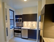 2 Bedrooms, East Harlem Rental in NYC for $3,459 - Photo 1