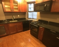 1 Bedroom, Greenwich Village Rental in NYC for $2,890 - Photo 1