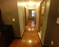 1 Bedroom, Greenwich Village Rental in NYC for $2,890 - Photo 2