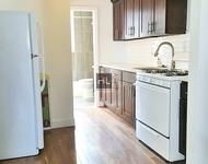 3 Bedrooms, Kew Gardens Rental in NYC for $2,500 - Photo 1