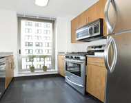1 Bedroom, Financial District Rental in NYC for $3,261 - Photo 1