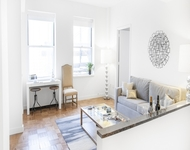 1 Bedroom, Financial District Rental in NYC for $3,361 - Photo 1