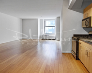 1 Bedroom, Financial District Rental in NYC for $3,323 - Photo 1