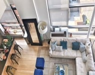 2 Bedrooms, Boerum Hill Rental in NYC for $5,982 - Photo 1