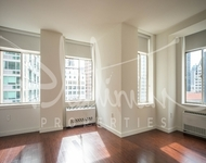 Studio, Financial District Rental in NYC for $3,253 - Photo 1
