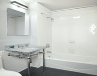 2 Bedrooms, Boerum Hill Rental in NYC for $5,180 - Photo 2