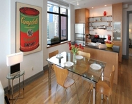 2 Bedrooms, Boerum Hill Rental in NYC for $5,180 - Photo 1