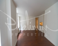 Studio, Financial District Rental in NYC for $3,669 - Photo 1