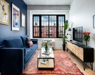 1 Bedroom, East Williamsburg Rental in NYC for $2,980 - Photo 2