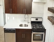 3 Bedrooms, Central Harlem Rental in NYC for $5,500 - Photo 2