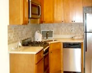 1 Bedroom, Cobble Hill Rental in NYC for $2,800 - Photo 1