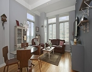 2 Bedrooms, DUMBO Rental in NYC for $4,800 - Photo 2