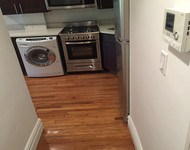 Studio, Brooklyn Heights Rental in NYC for $2,361 - Photo 2