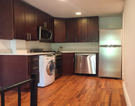 Studio, Brooklyn Heights Rental in NYC for $2,361 - Photo 1