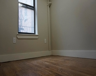 2 Bedrooms, East Williamsburg Rental in NYC for $2,299 - Photo 1
